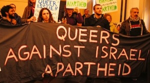 queers-against-israel